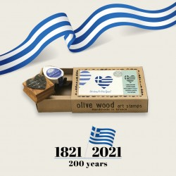 CELEBRATING GREECE