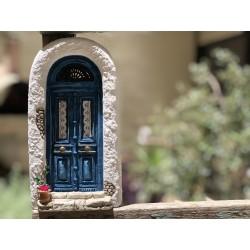 CERAMIC DOOR PAROS