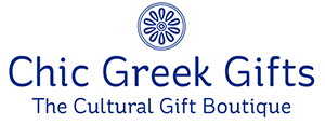 ChicGreekGifts.com