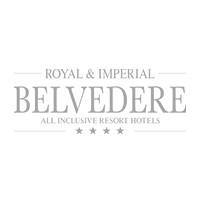 0.3 Belvedere