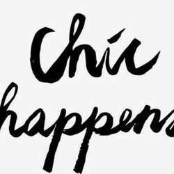 """""""Chic is a state of mind. So is greek. Discover the magic of Chic Greek Gifts.  #wedelivergreece #chicgreekgifts Explore more gifts ideas and stocking stuffers: https://chicgreekgifts.com/"""""""
