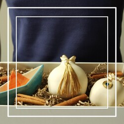 Celebrate the Autumn Equinox by gifting our charms to someone!   Autumn Equinox marks the astronomical start of the fall season.   Make sure this fall marks a new begining full of luck!  Order our white prestige gift box here: https://bit.ly/3sO6CEE  #chicgreekgifts #wedelivergreece #autumnequinox #highendgifts