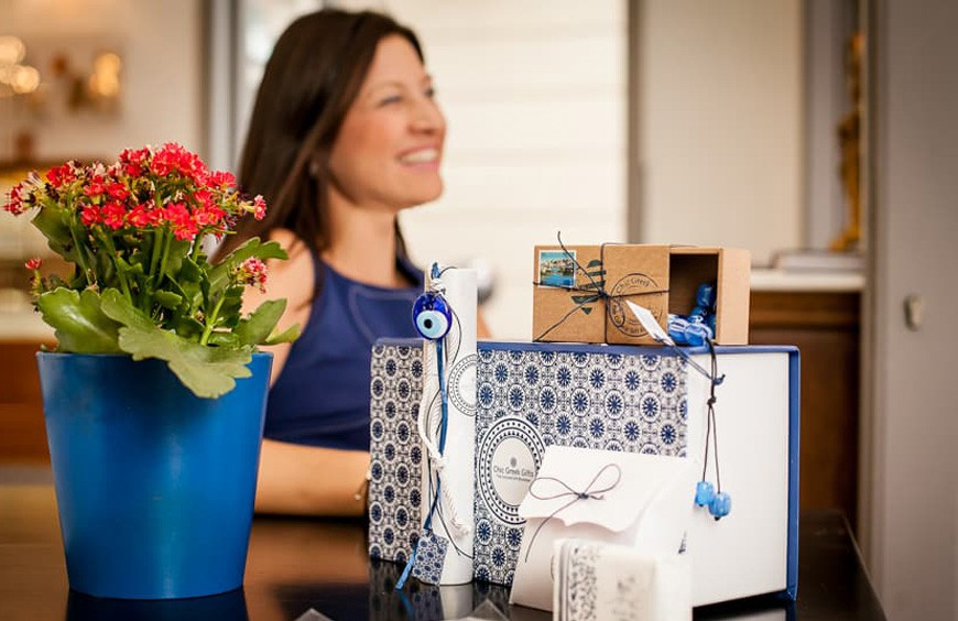 Employee Appreciation Gifts for High Performance and Beyond